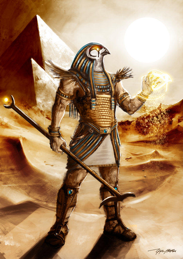 Horus1